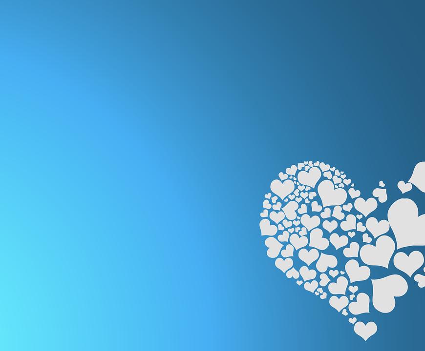 healthy relationship – INTJ BYTES