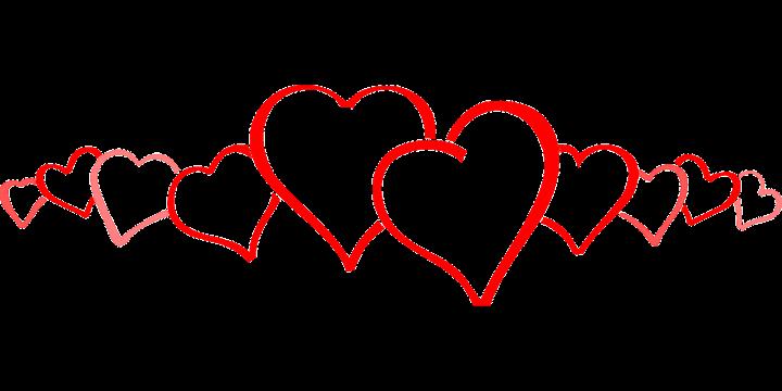 hearts-37208_1280