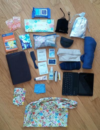 thailandpack2