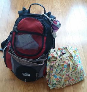 thailandpack4